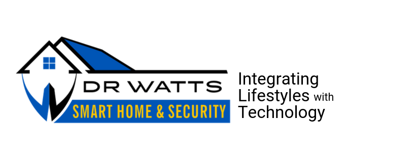Dr Watts Smart Home & Security