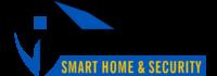 logo_drwatts-1